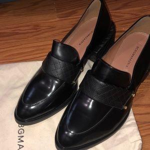 BCBGMAXAZRIA Shoes NWOT